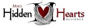Miks Hidden Hearts Logo no tag copy