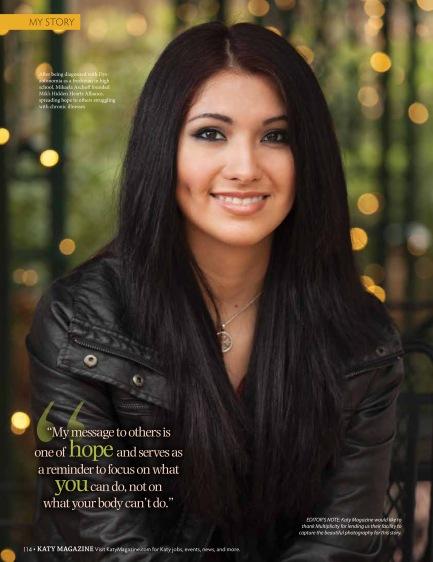 www.katymagazine.com