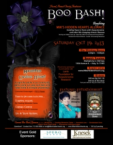 Boo Bash Flyer copy