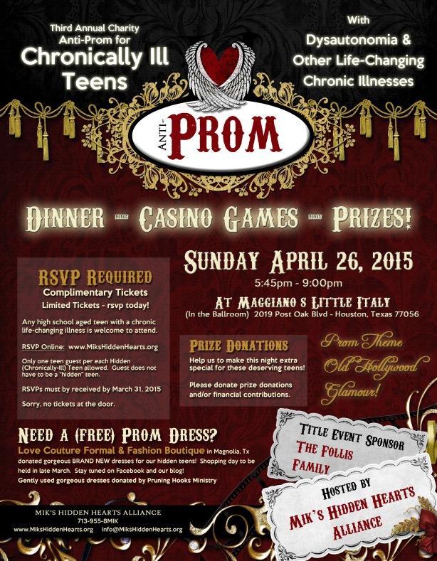 MHHA Prom Flyer 2015psd