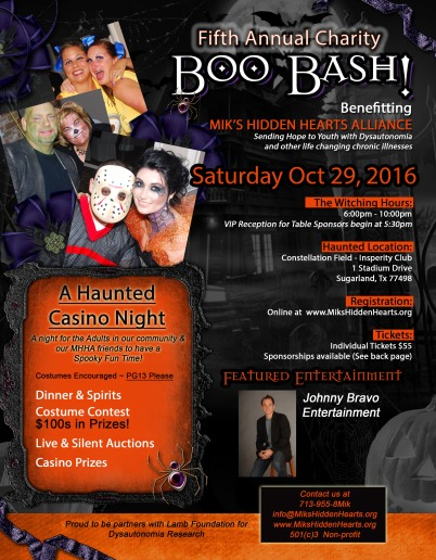 boo-bash-flyer-2016