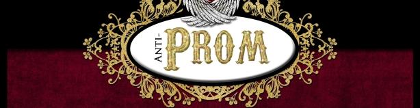 Anti-PROM 2018