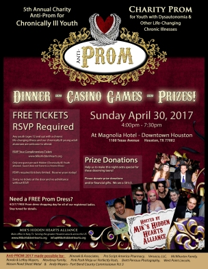mhha-prom-flyer-2017-with-sponsors