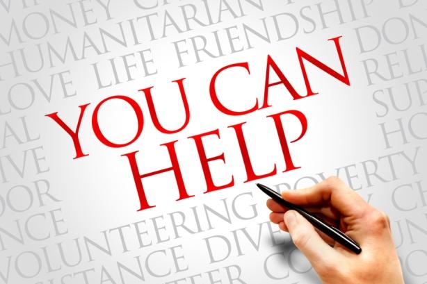 You-can-help.jpg