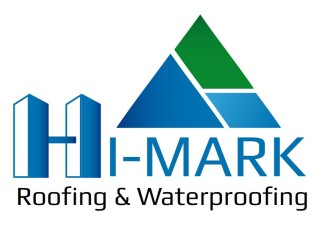 Hi-Mark logo jpeg